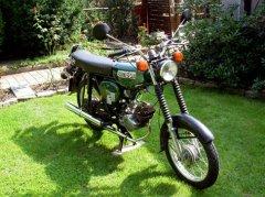 moped_2.jpg